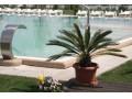 Hotel Silver Resort Wellness  szállás ajánlata
