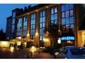 Hotel Kálvária  szállás ajánlata
