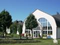 Hotel Ovit  szállás ajánlata