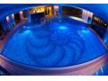 Betekints Wellness- és Konferencia Hotel  szállás ajánlata