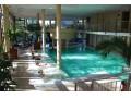 Wellness Hotel  szállás ajánlata
