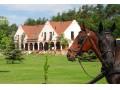 Erdőspuszta Club Hotel  szállás ajánlata