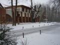 Zichy Park Hotel  szállás ajánlata