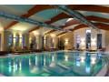 Kolping Hotel Spa & Family Resort  szállás ajánlata