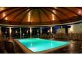 Prémium Hotel Panoráma - Egy Szelet Balaton (3-6 éj)