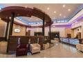 Prémium Hotel Panoráma - Pünkösdi Királyság - (3 éj)