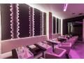 Prémium Hotel Panoráma - Balatoni Retro Majális 2 éj