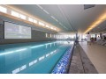 Zenit Hotel Balaton  szállás ajánlata