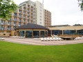 Prémium Hotel Panoráma - Vigyázz, kész, Balaton!