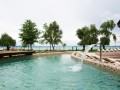 Prémium Hotel Panoráma - Balatoni Retro Majális 3 éj