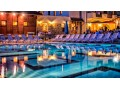 Erzsébet Park Hotel  szállás ajánlata