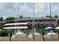 Hotel Silverine Lake Resort  szállás ajánlata