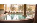 Calimbra Wellness és Konferencia Hotel  szállás ajánlata