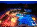 Hotel Silver  szállás ajánlata