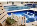 Hotel Villa Völgy - Tavaszi Kedvezményes Hétköznapok