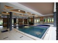 Hotel Villa Völgy  szállás ajánlata