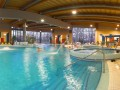 Hotel Azúr - Azúr Pihenés