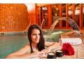 Hotel Piroska  szállás ajánlata