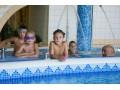 Hotel Panoráma - Gyereknapi 100% Akció