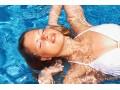Kehida Family Resort - Relax Hét