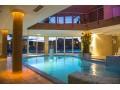 Kehida Family Resort - Téli hétvégék Kehidán