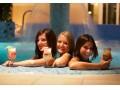 Kehida Family Resort - Frissítő Napok Kehidán