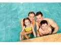 Kehida Family Resort  szállás ajánlata