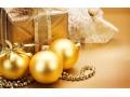 Hunguest Hotel Helios - Karácsony