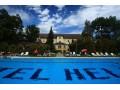 Hunguest Hotel Helios  szállás ajánlata