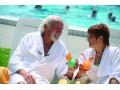 Hunguest Hotel Helios - Helios Üdülés az egészség jegyében