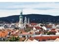Hotel Szieszta - Soproni Feltöltődés (06.25)