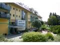 Hotel Panoráma  szállás ajánlata
