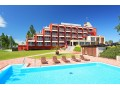 Hotel Margaréta  szállás ajánlata