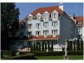 Erzsébet Hotel - Nyugdíjas Ajánlat (Őszi)